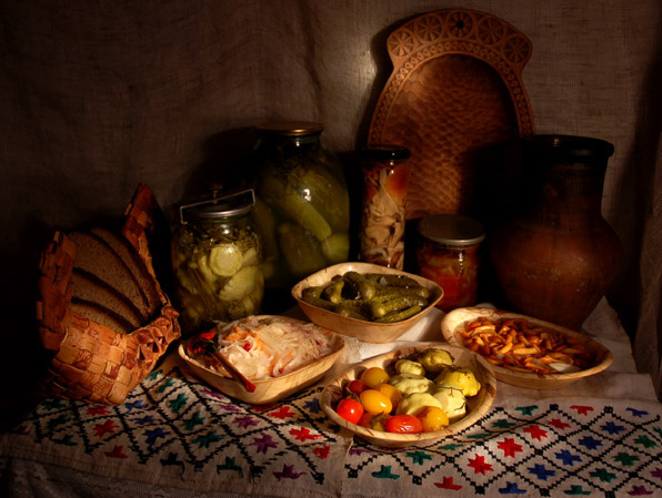 Постные блюда разных стран Velikiy-post-04