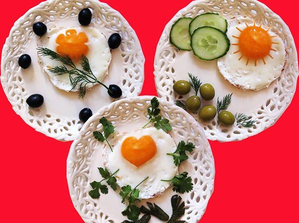 Блюдо из пангасиуса рецепт