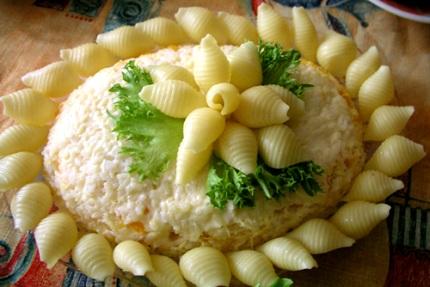http://supercook.ru/images-baby-celebrate/baby-102.jpg