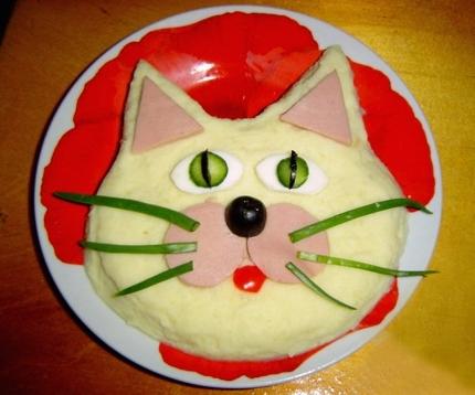 http://supercook.ru/images-baby-celebrate/baby-104.jpg