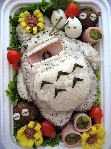 http://supercook.ru/images-buter/bento-01.jpg