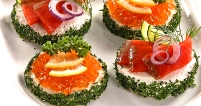 """Паста бутербродная  """"красная """"  """" Кулинарные рецепты с фото на любой вкус."""