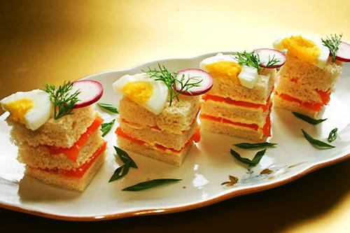 Помидоры с ветчиной и сыром в духовке рецепт пошагово 110