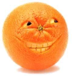 яблоки купила,а про апельсины забыла-завтра ,,испытаю,, апельсин.