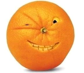 http://supercook.ru/images-curving/apelsin-roja-03.jpg
