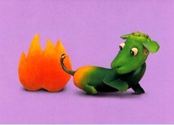 Поделки ракушки морские мотивы: поделки своими руками выжигание.