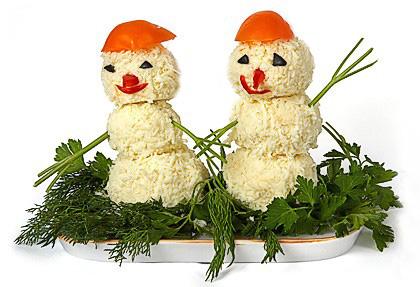 http://supercook.ru/images-curving/figurka-snegoviki-00.jpg