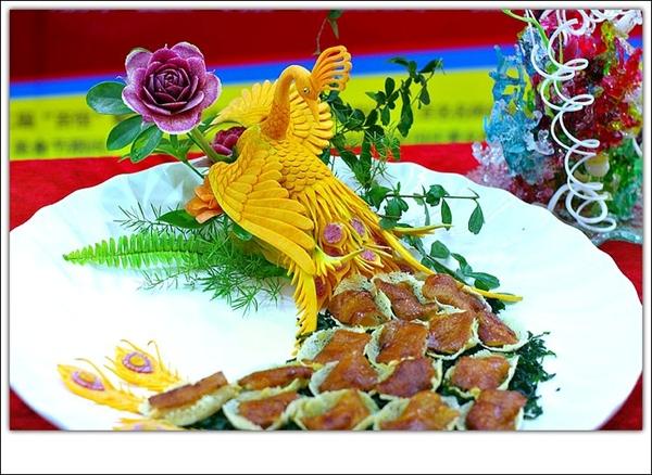 http://supercook.ru/images-curving/kulinar-vostoka-03.jpg