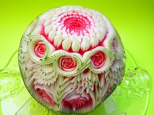 http://supercook.ru/images-curving/kulinar-vostoka-11-a.jpg