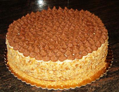 Рецепт торт лайма белковый крем для