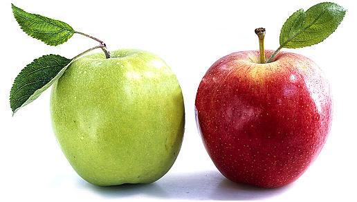 Сколько калорий в 1 кг жира человека: простые подсчеты ...