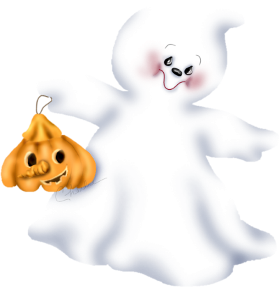 halloween kostyum 04a - Как сделать костюм таракана своими руками