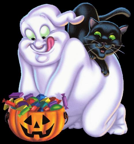 halloween kostyum 04b - Как сделать костюм таракана своими руками