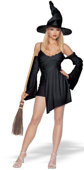 halloween kostyum 05a - Как сделать костюм таракана своими руками