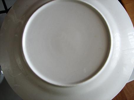 Оладушки из кабачков рецепт с фото пошагово сладкие