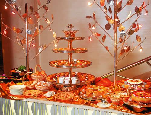 МЕТА Фото - ЕДА Шведский стол пирож - Все размеры.