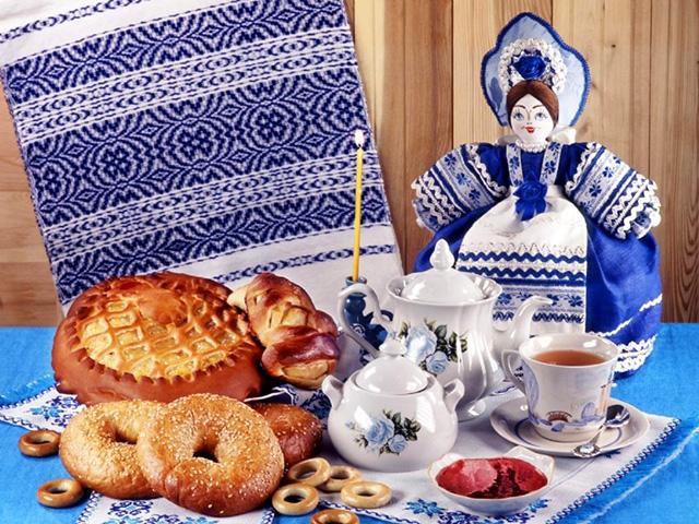 На кухне у МарусиСанны Oform-table-092
