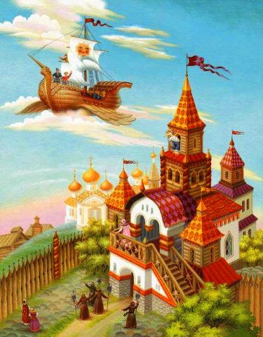 http://supercook.ru/images-skazki-vypusk/sk-043-let-kor-03.jpg