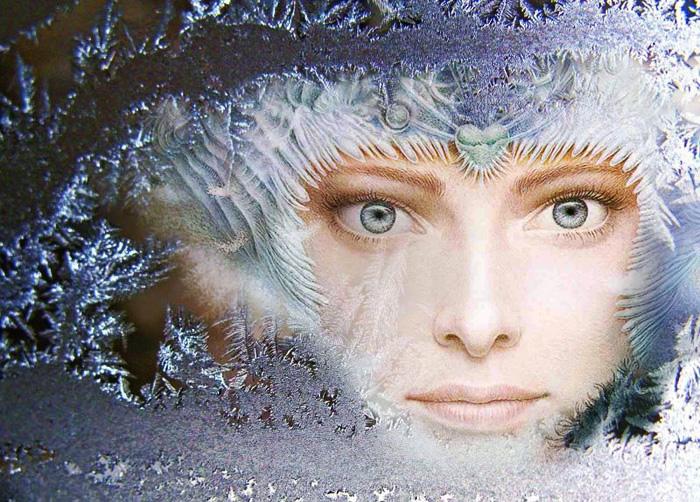 смотреть снежную королеву: