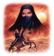 Сонники мусульманские толкование снов бесплатно