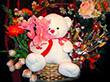 pb-bouquet-igr-01