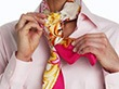 pb-slipknot-scarf-01