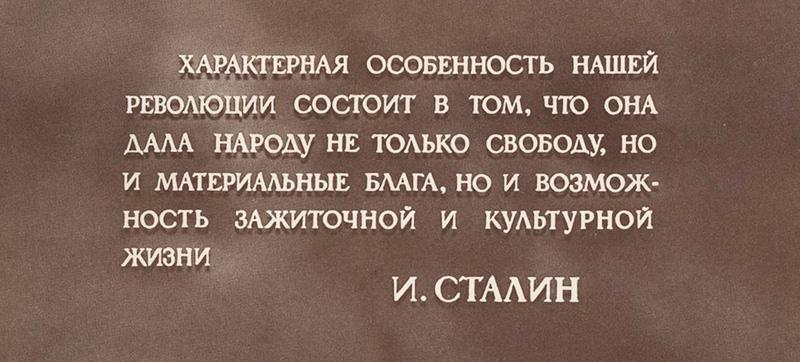 http://supercook.ru/kovizp-52/images-kovizp-52/kvz-001-05.jpg