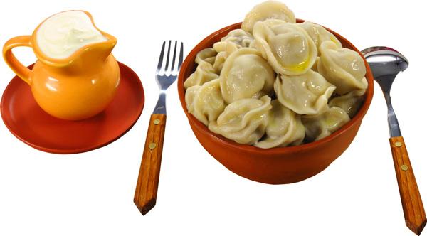 фото русские блюди домашнее