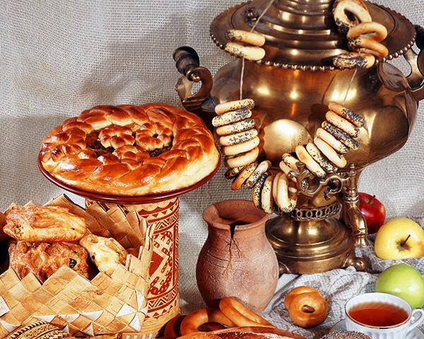 Блюдо из курицы по азербайджански