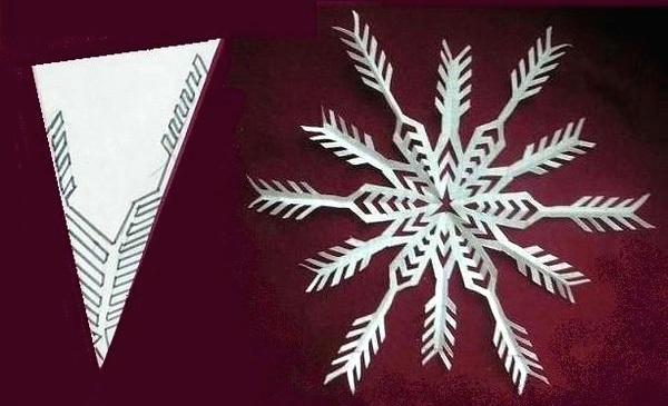 http://supercook.ru/serviette/images-serviette/snow-04.jpg