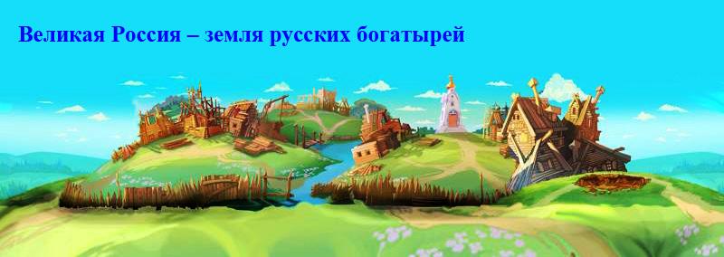 Сказочные мультфильмы про новый год