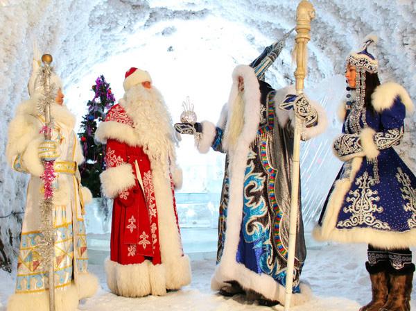Где можно купить зимние женские сапоги недорого