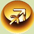 zodiak-s-12