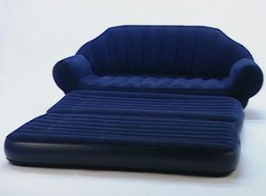 Купить надувной матрас-кровать супер софа lazio фабрика ортопедических матрасов серпухов