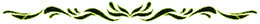 Баклава – кулинарный рецепт